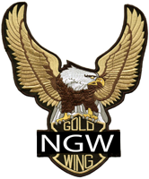 New NGW Patch